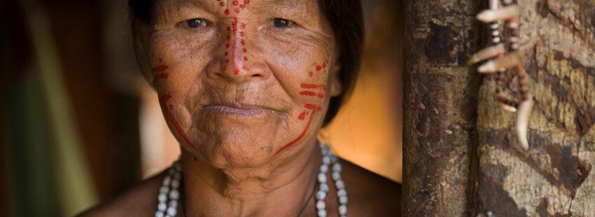 Este 09 de agosto la Iglesia colombiana celebra el día Internacional de los pueblos indígenas