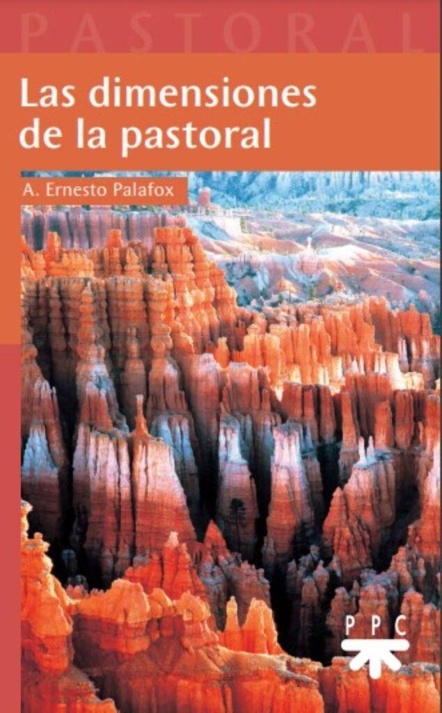 Las dimensiones de la pastoral-libro