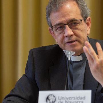 Jose Luis Sánchez-Girón