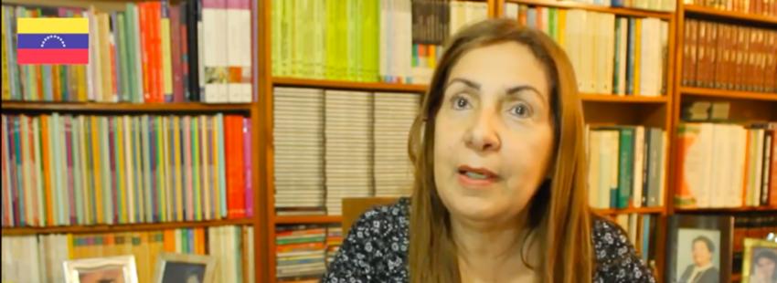 El Congreso Internacional Bíblico Teológico desde Colombia contará con ponentes internacionales