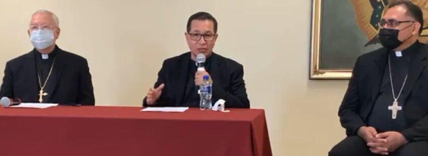 Ramón Salazar Estrada