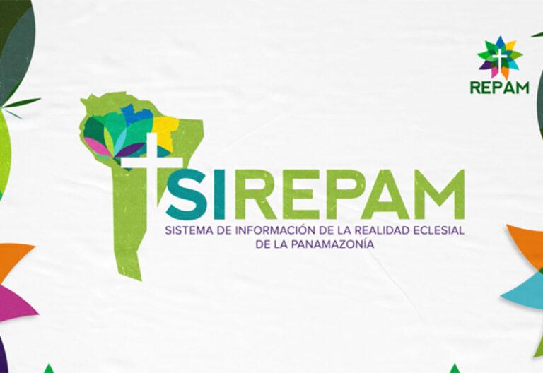 La Repam lanza su sistema informativo para moniterar la amazonía