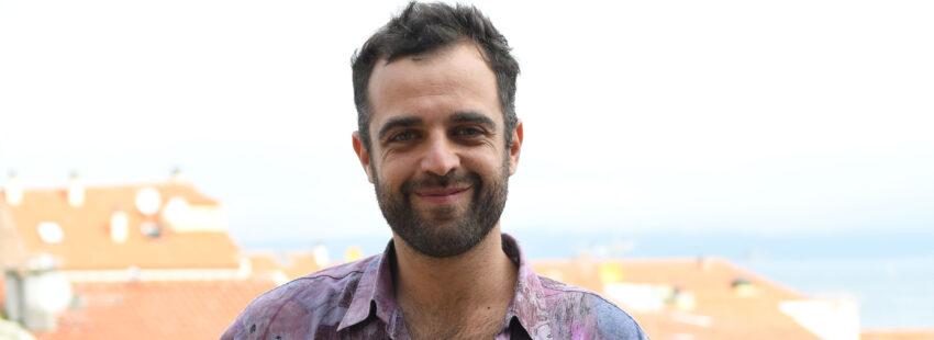 Marcos Soto