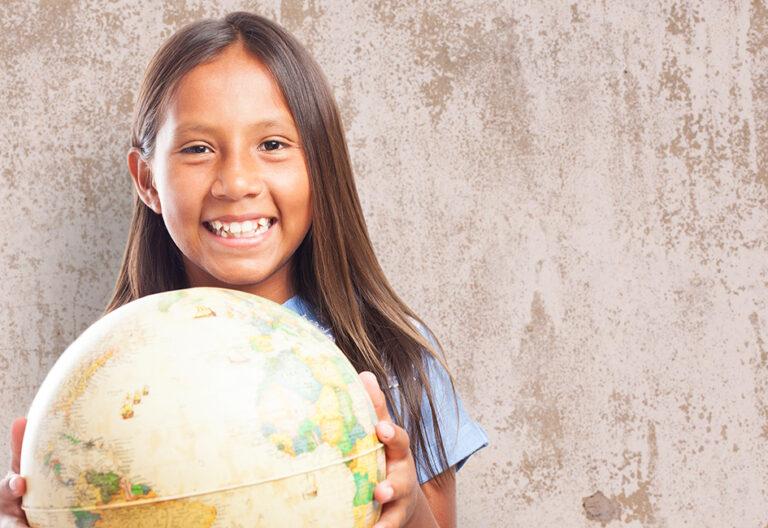 Organizaciones eclesiales van en pos del Pacto Educativo global