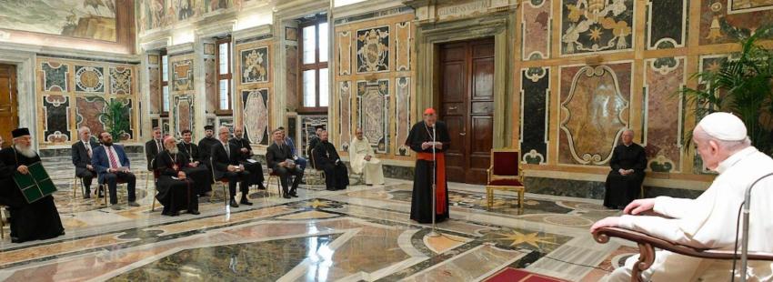 Francisco Ortodo