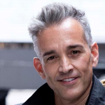 Josep Ferré, actor e imitador