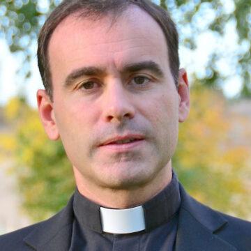 Joaquín Sedano
