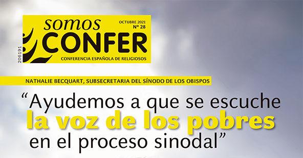 Portada_Somos_Confer_28