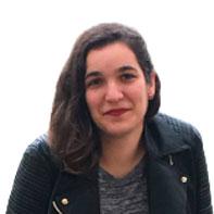 Teresa Gutiérrez JEC